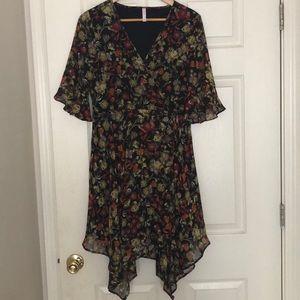 Woman's dress 👗